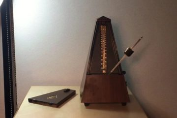 Best Online Metronome Free